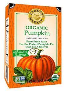 organic-pumpkin
