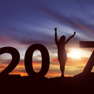 Things to Eliminate in 2017 to Be Your Best!