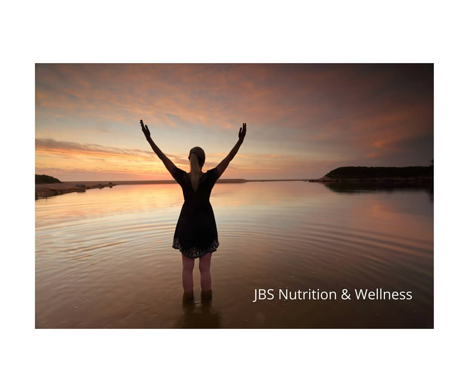Wellness Archives - Page 3 of 3 - JBS Nutrition