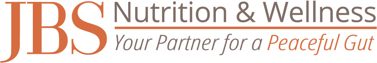 JBS Nutrition