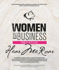 SRQ Women in Business Initiative 2019 Nominee