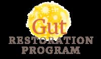 JBS Gut Restoration Program